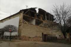 potres-5