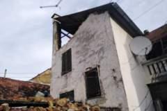 potres-8