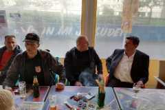 1_Predizborni-skup-HSP-i-Hrvatski-suverenisti-13
