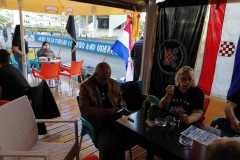 Predizborni-skup-HSP-i-Hrvatski-suverenisti-10
