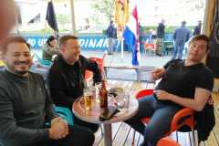 Predizborni-skup-HSP-i-Hrvatski-suverenisti-12