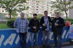 Predizborni-skup-HSP-i-Hrvatski-suverenisti-19