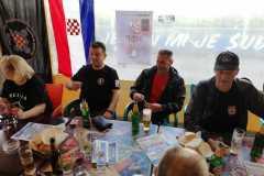 Predizborni-skup-HSP-i-Hrvatski-suverenisti-9