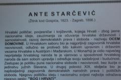 Ante Starčević