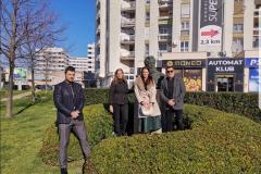 Dalibor-Damicevic-i-Marina-Logarusic-sa-suradnicima