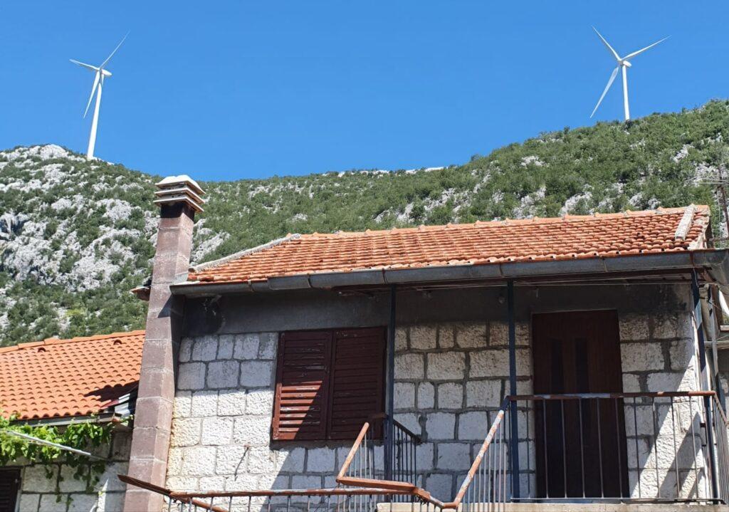 Prijeti li Dalmaciji devastacija i ekocid od strane ekološke mafije?