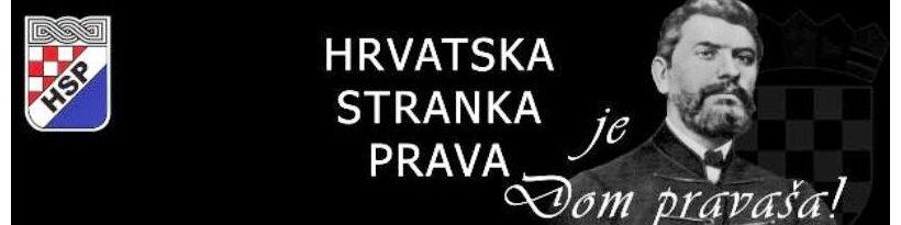 cropped-hsp-je-dom-pravasa-800-400.jpg