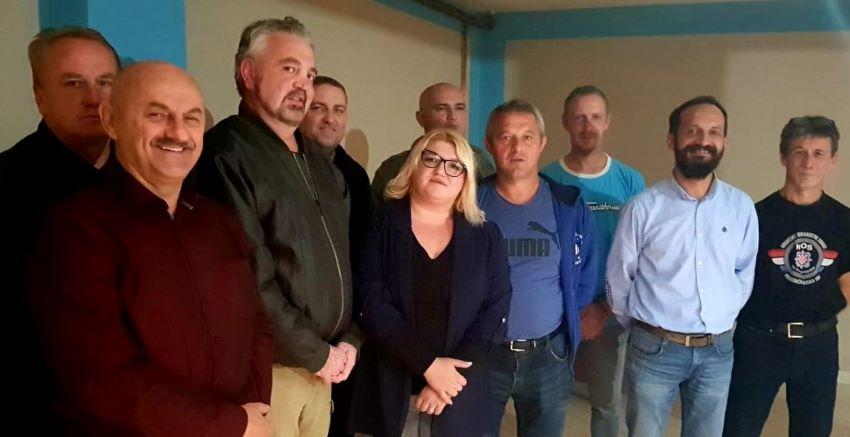 Konačno smo saznali koliko župan Milinović plaća portale LIKA ONLINE i GS PRESS
