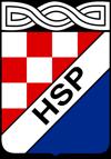 logo_hsp