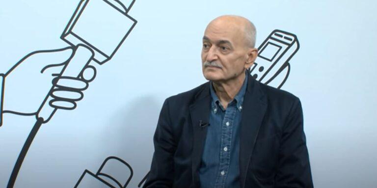 HSP odaje počast profesoru Slavenu Letici