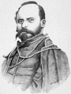 Eugen_Kvaternik's_portrait