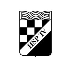 hsp-tv