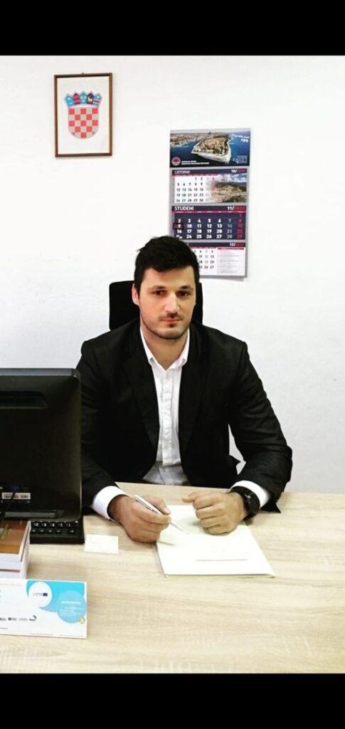 lukic-hsp-zadar