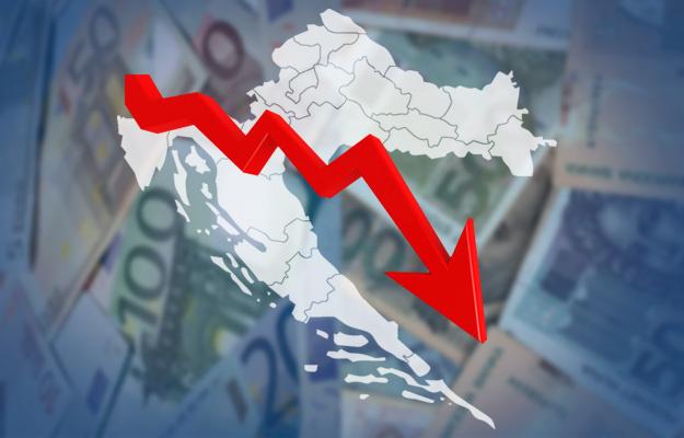 recesija-hrvatska-1