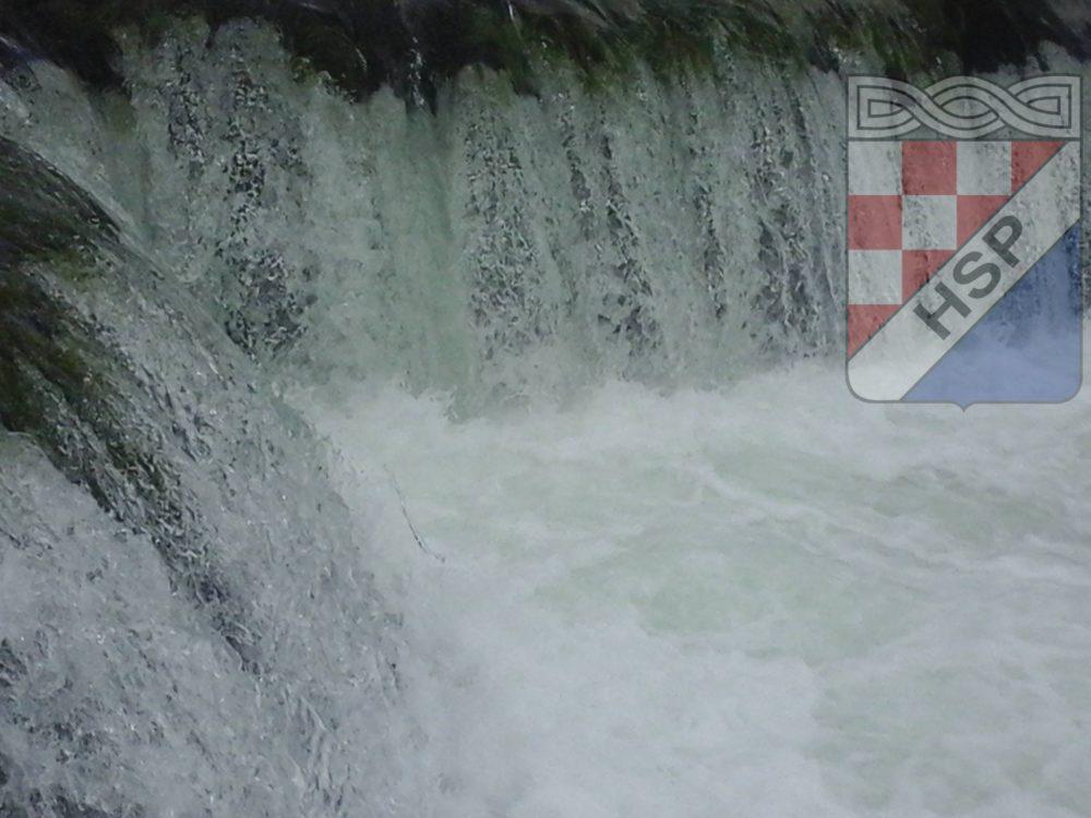 voda-ustav-e1559302220869