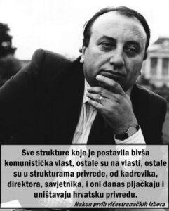 Paradžik 4