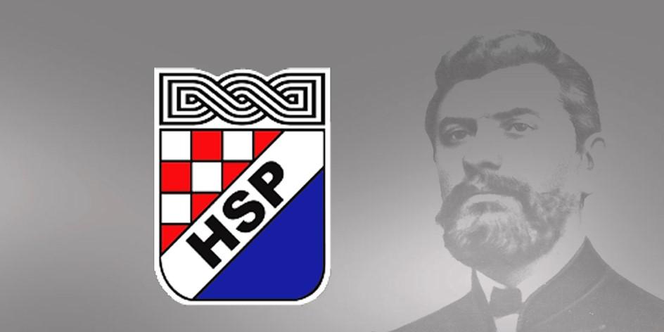 Vlado Majer povjerenik HSP-a za Općinu Andrijaševci