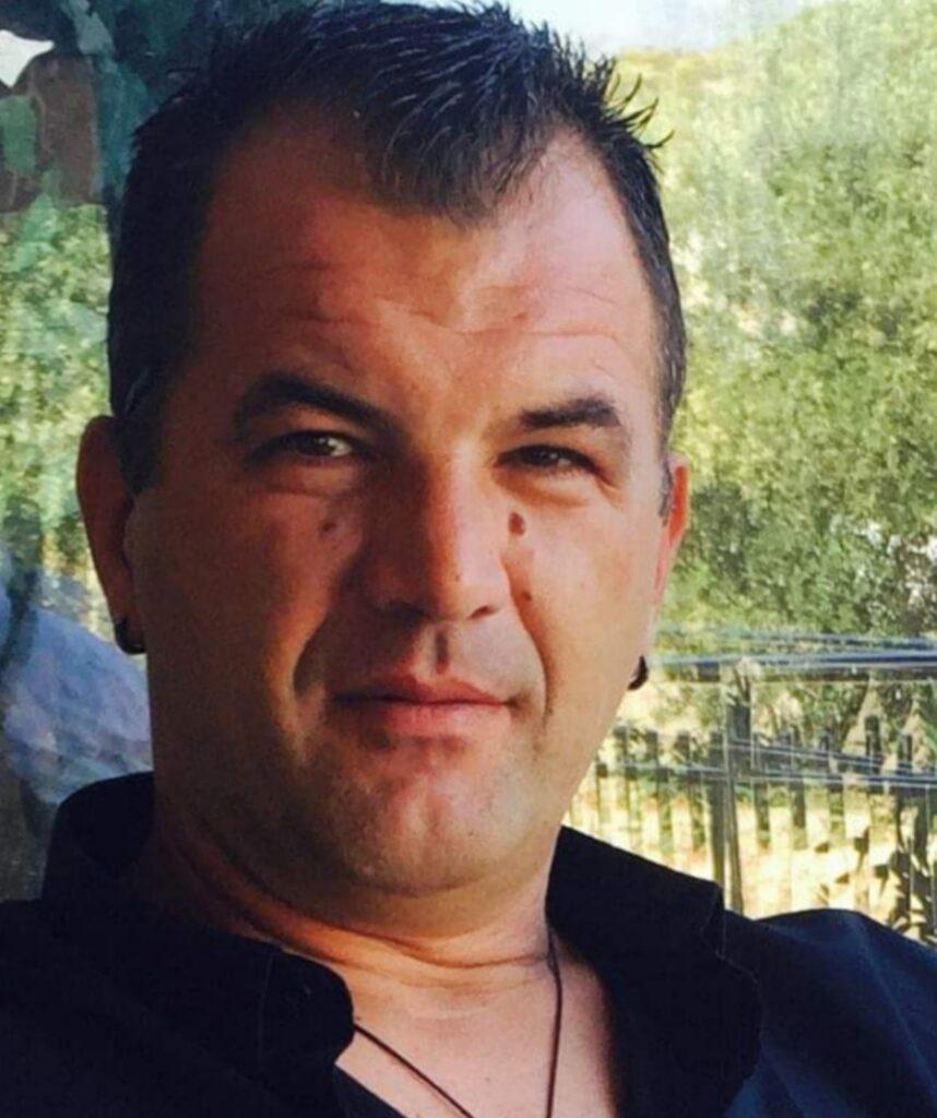 Damir Zaradić: HSP je jedina Desna opcija u gradu Trogiru