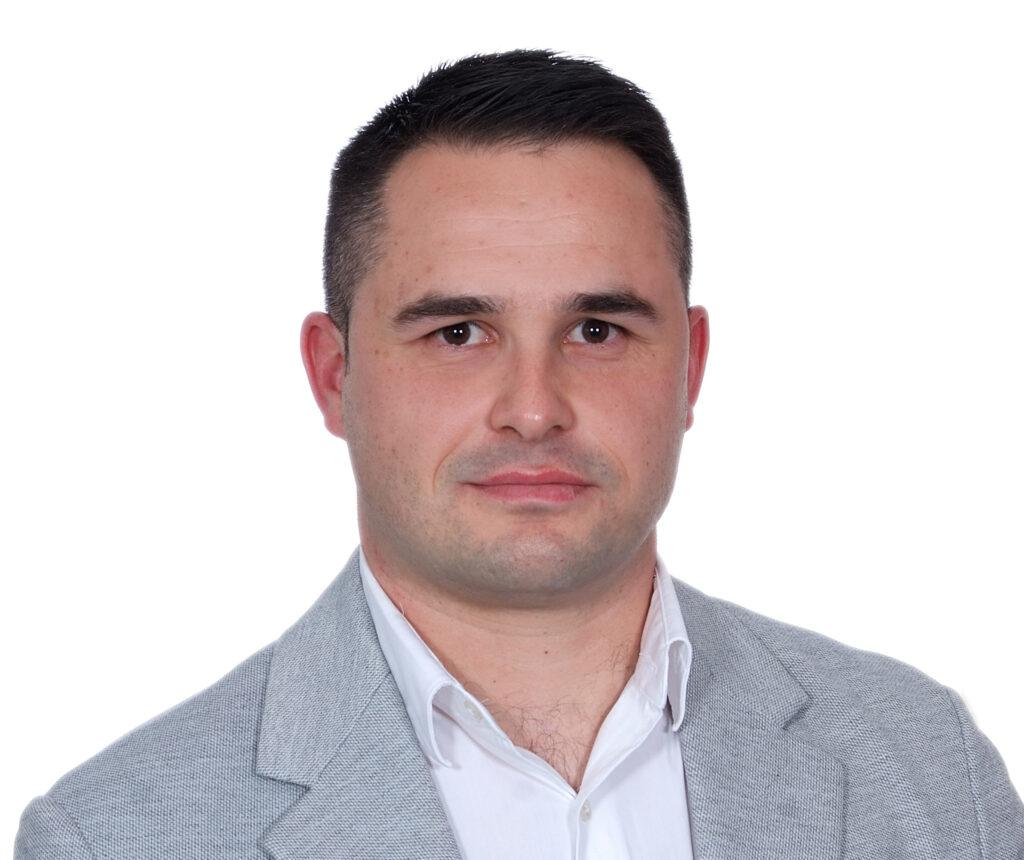 Politički program Mjesnog odbora Vrapče Centar