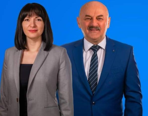 HSP-ovi kandidati pobjedili u Gospiću, Popovači i Podbablju!