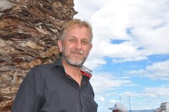 Mario Galov