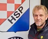 Mario Galov imenovan povjerenikom HSP-a za Dubrovačko-neretvansku županiju!