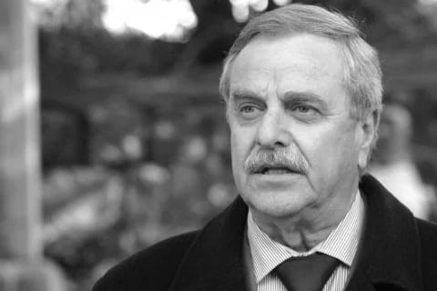 Željko Kulišić – obavijest o smrti